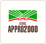 Appro2000